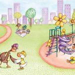 ducks park 01
