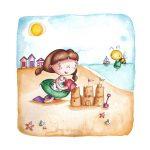 sandcastle 01
