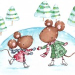 skating mice 04