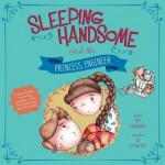 sleepin handsome cover