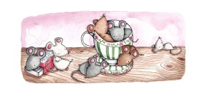 sleeping mice 01